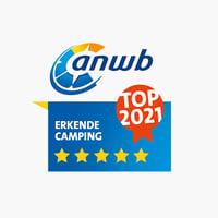 ANWB_Top2021