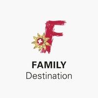 FamilyDestination