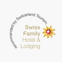SvizzeraturismoFamilyLodge