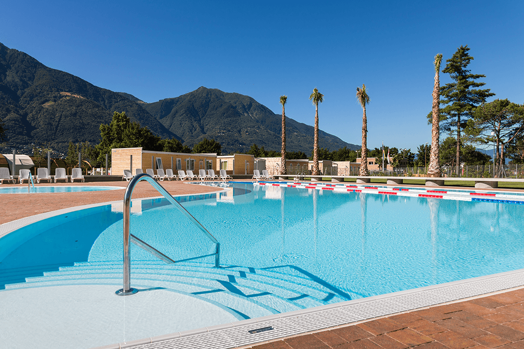Acqua_piscina multifunzionale