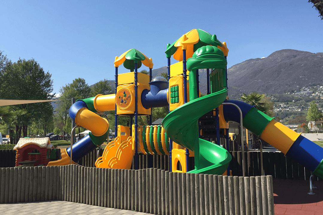 Parcogiochi_parco giochi grande_4
