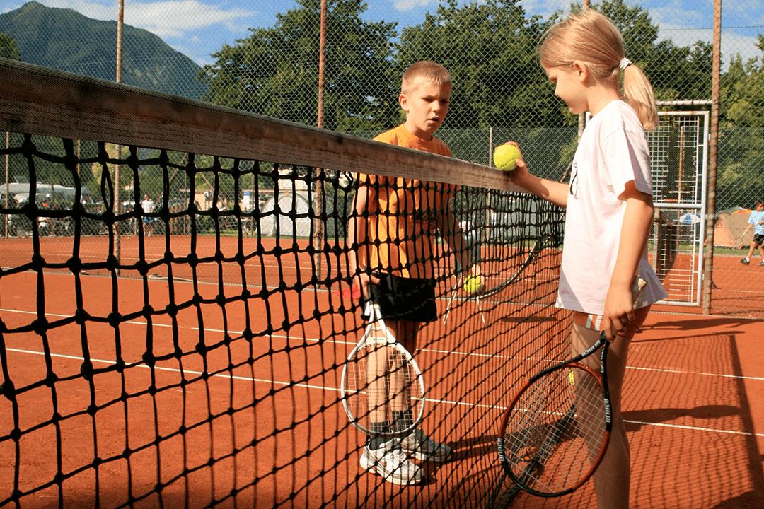 Sport per bambini_tennis
