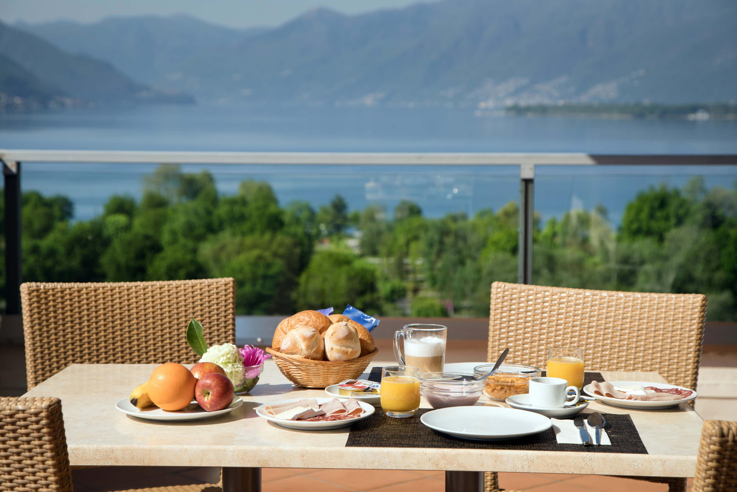 Hotel-Campofelice_breakfast-5