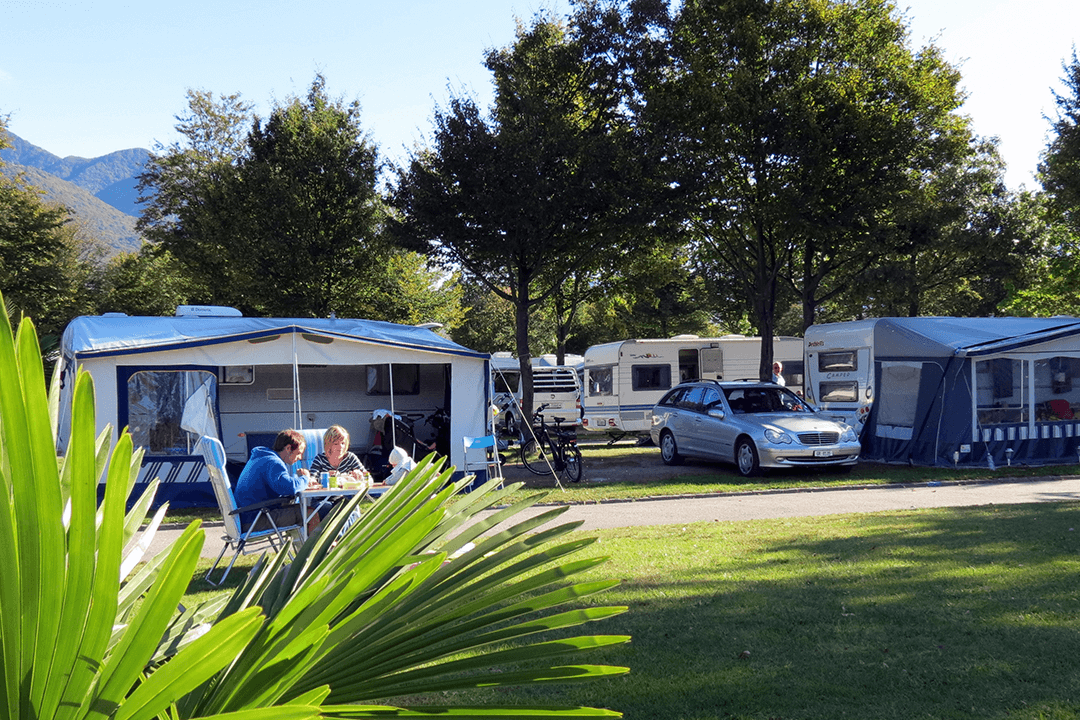 Camping Spaces_standard