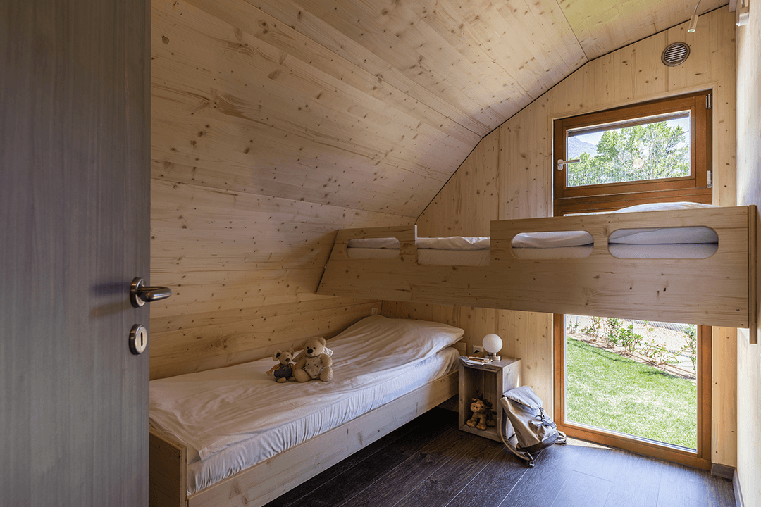Unità abitative_Glamping_iglootube_5