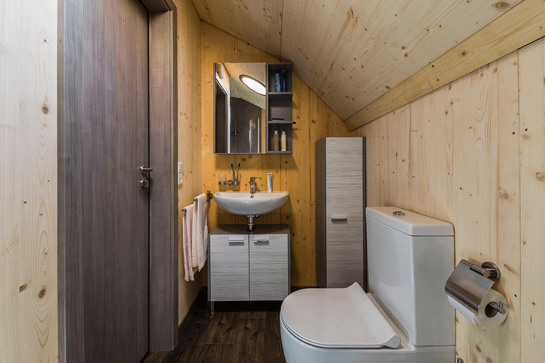 Unità abitative_Glamping_iglootube_6