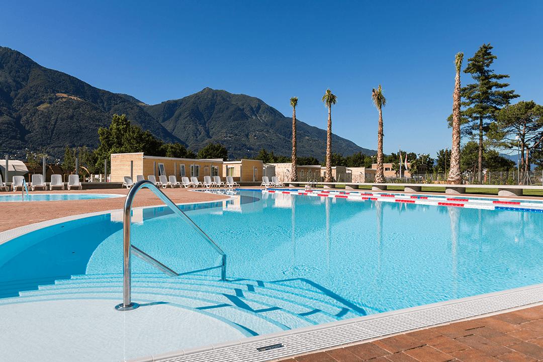 Piscina e wellness_piscina multifunzionale
