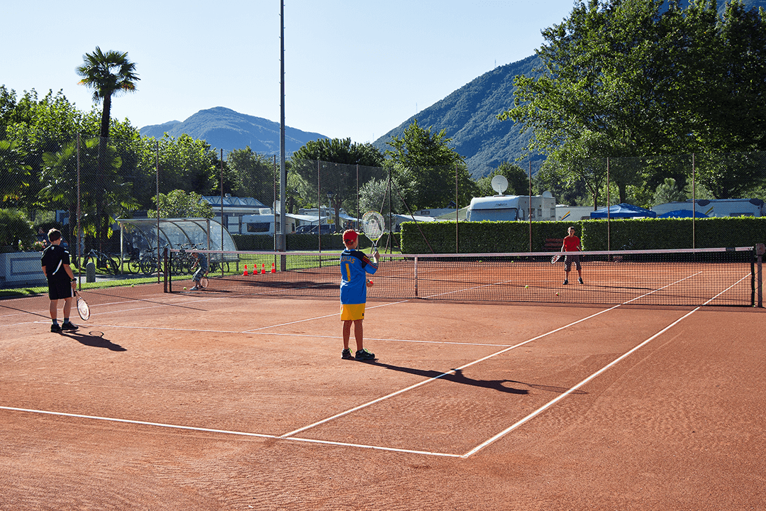 Sport_infrastrutture_campi da tennis
