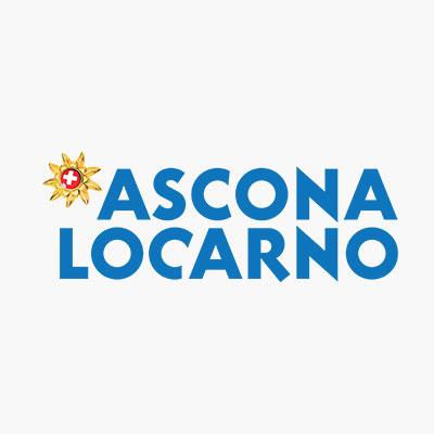 AsconaLocarno