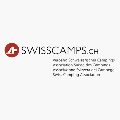 Swisscamps