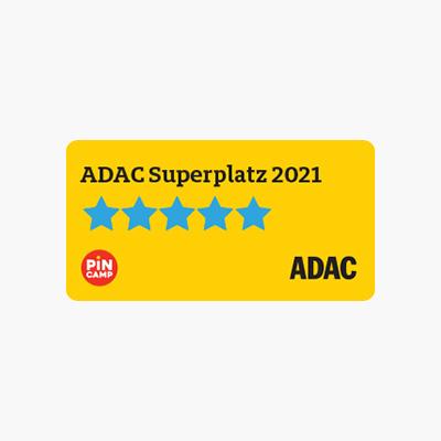 adac-2021