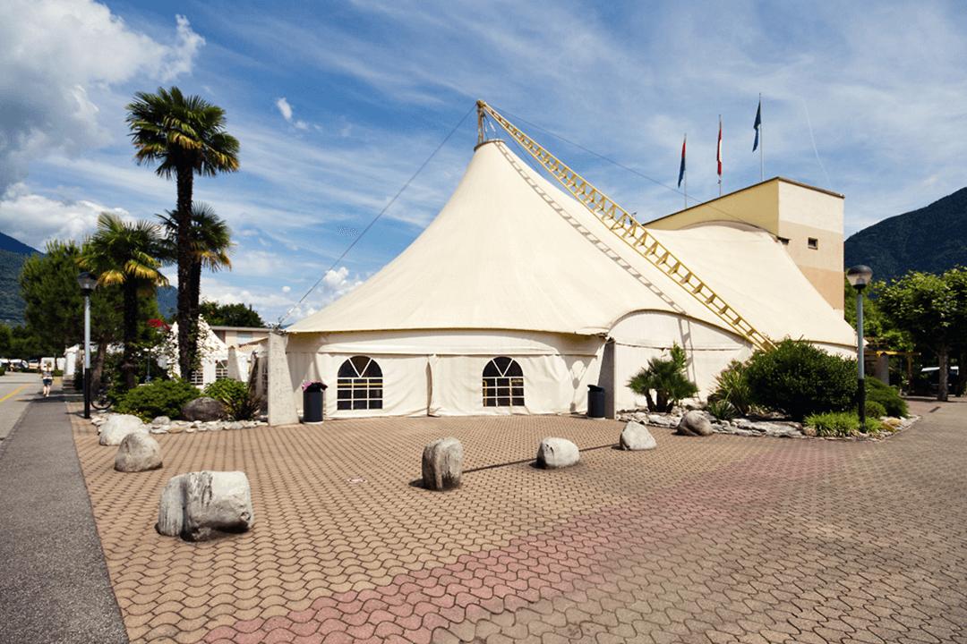 Spazi_pavillon