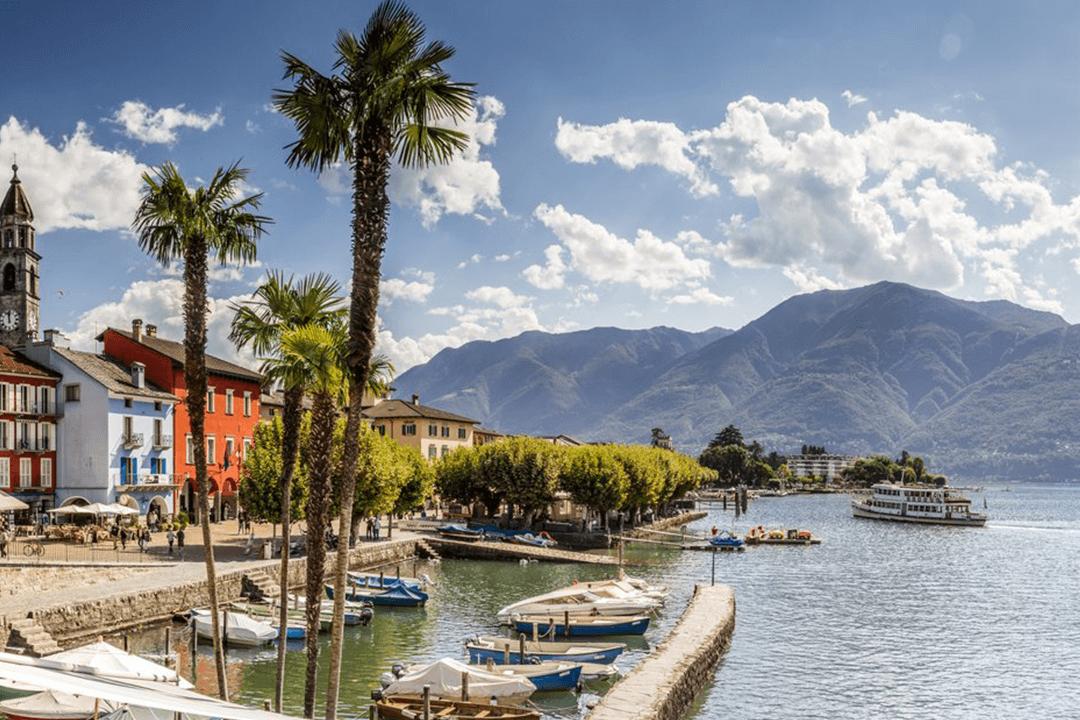 Territorio_Ascona