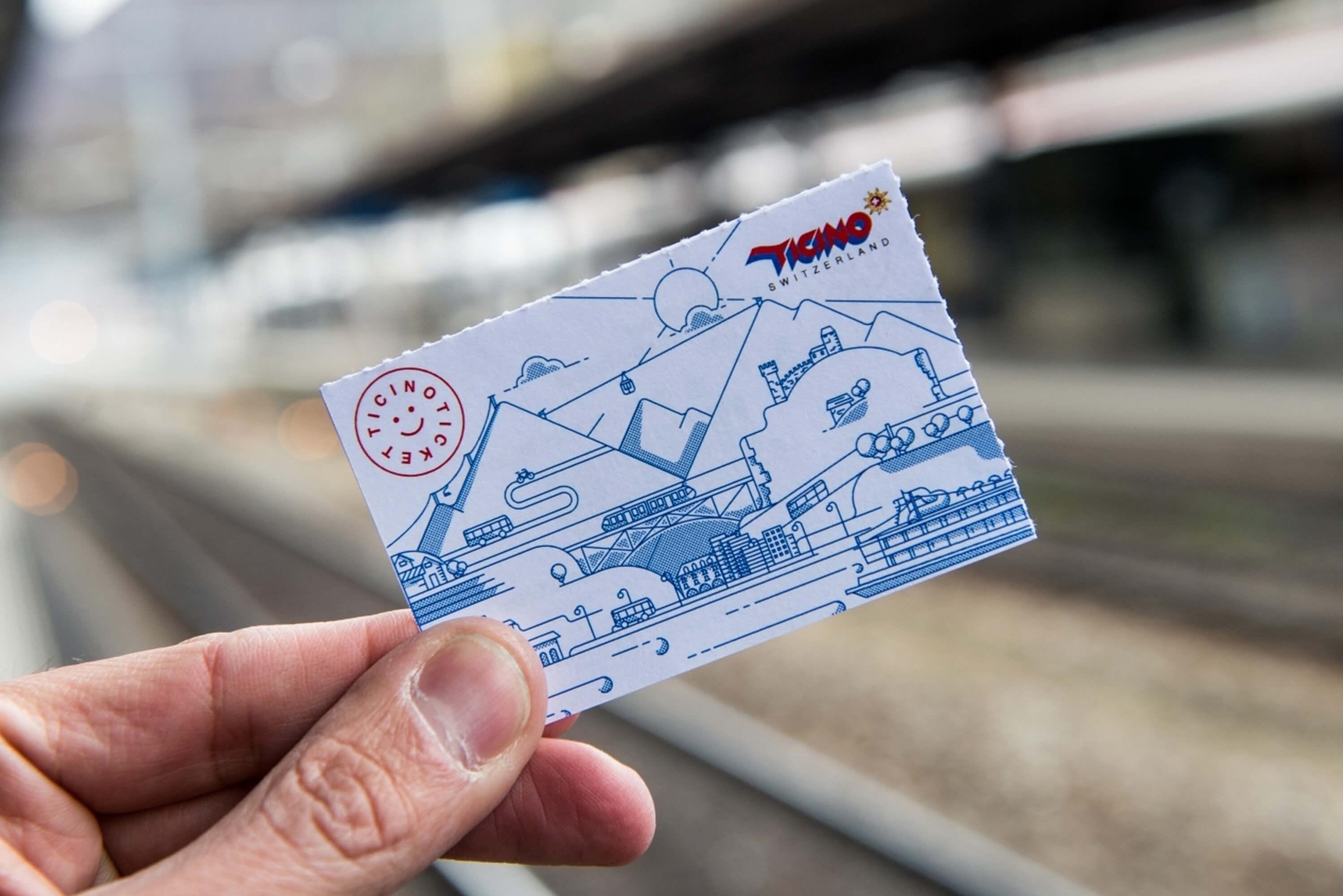©Ticino Turismo