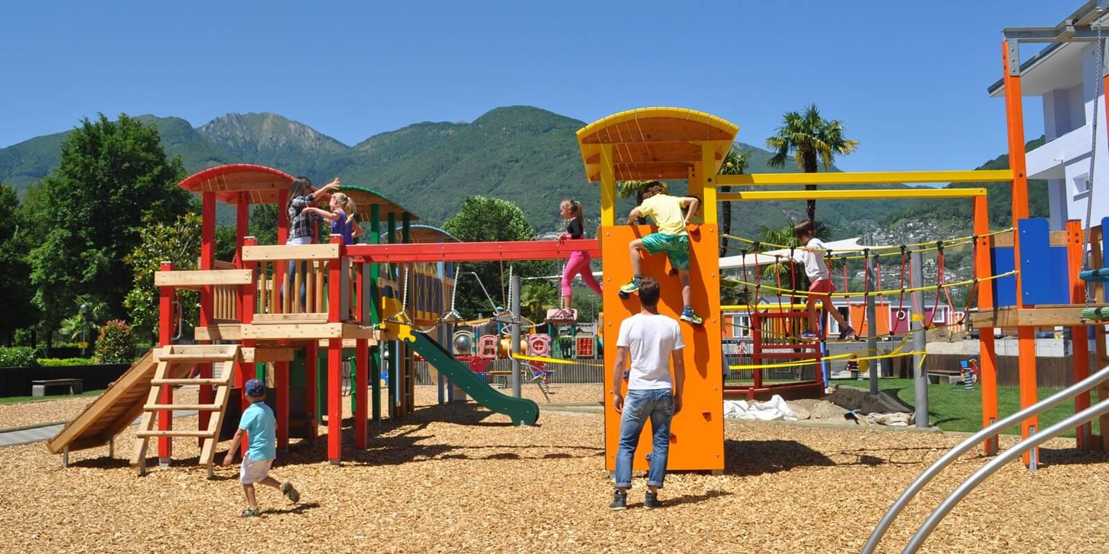 Campofelice-Camping-Village_Spielplatz2
